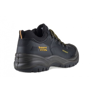 Shoes Grisport Asiago 60, Grisport