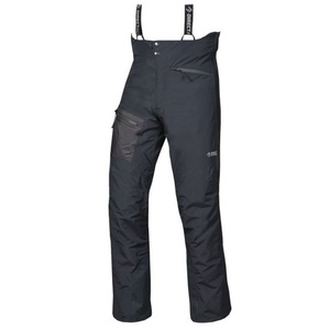 Pants Direct Alpine Devil Alpine anthracite, Direct Alpine