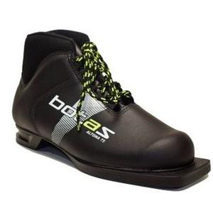 Shoes Botas ALTONA NN 75 LB41241-7-343, Botas