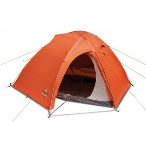 Tent Pinguin Vega Extreme Orange, Pinguin