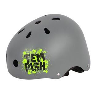 Helmet Tempish Wertic grey, Tempish