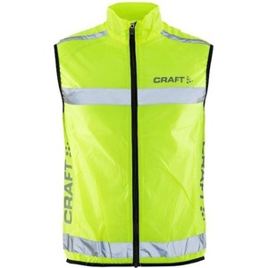 Vest Craft Active Safety 192480-1850, Craft