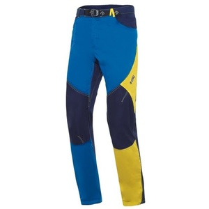 Pants Direct Alpine JOSHUA crazy mix II, Direct Alpine