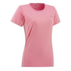 T-Shirt Kari Traa Nora Tee Rosy, Kari Traa