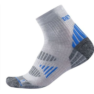 Socks Devold Energy Ankle Man SC 560 062 A 770A, Devold