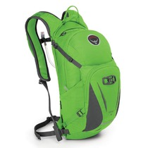 Backpack Osprey Viper 13 Wasabi Green, Osprey