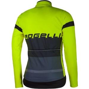 waterproof bike jersey Rogelli HYDRO 004.004, Rogelli