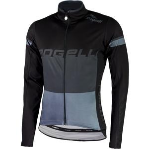 waterproof bike jersey Rogelli HYDRO 004.003, Rogelli