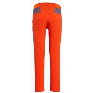 Pants Salewa PEDROC LIGHT DST M PANT 27429-4491, Salewa