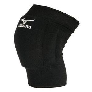 Protectors Mizuno VS1 Kneepad Z59SS89109, Mizuno