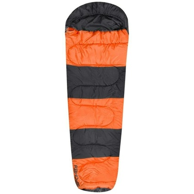 Sleeping bag Spokey SPIKE mummy, Spokey
