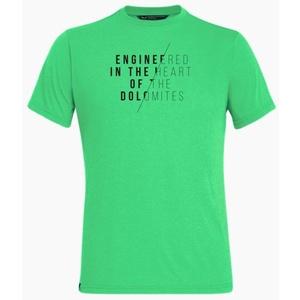 Salewa puez Dry M S//S Tee T-Shirt pour