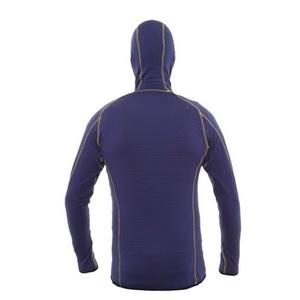 Jacket Direct Alpine DRAGON indigo / aurora, Direct Alpine