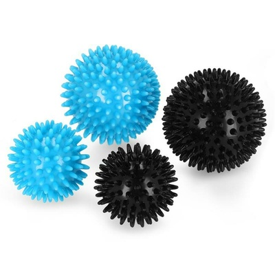 Massaging balls Spokey GRESPI DUO, Spokey