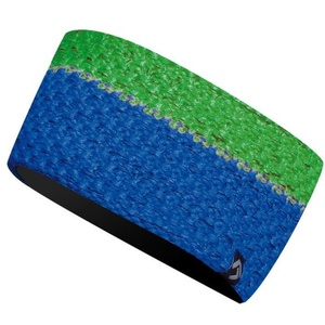 Headband Direct Alpine VIPER blue / green, Direct Alpine