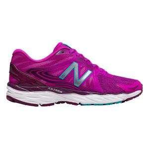 Shoes New Balance W680RP4, New Balance