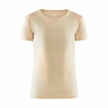 Women shirt CRAFT CORE Dry 1910445-717000 pink, Craft