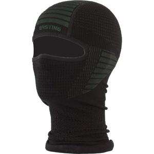 Balaclava  Lasting WEROKO 9060 black, Lasting