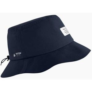 Hat Salewa Fanes 2 BRIMMED HAT 27787-3980, Salewa