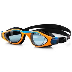 Children swimming glasses Spokey TAXO, Spokey
