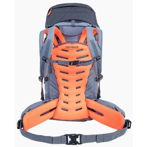 Backpack Salewa Alptrek 38 BP WS 1257-3872, Salewa