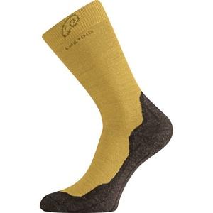 Socks Lasting WHI 640