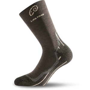 Socks Lasting WHI 721, Lasting