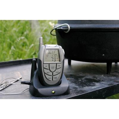 Wireless digital thermometer Camp Chef, Grandhall