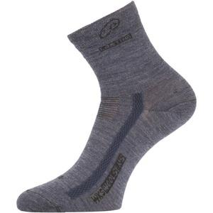 Socks Lasting WKS 504 blue, Lasting