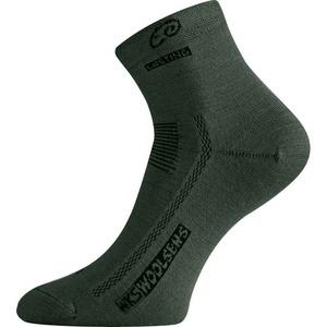 Socks Lasting WKS 620, Lasting