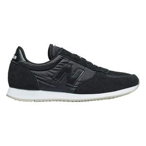 Shoes New Balance WL220BK, New Balance