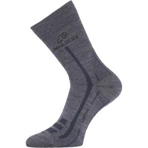Socks Lasting WLS 504 blue, Lasting