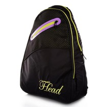 Backpack Head Women's Sling 283084, Head