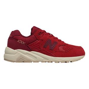 Shoes New Balance WRT580BR, New Balance