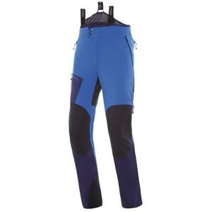 Pants Direct Alpine Couloir PLUS blue / indigo, Direct Alpine