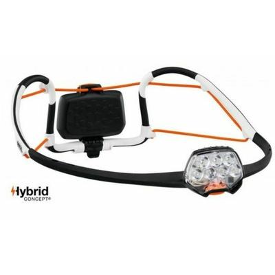 Headlamp Petzl Iko Core E104BA00, Petzl