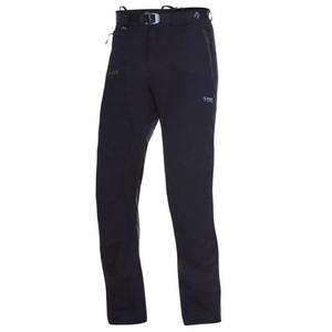 Pants Direct Alpine Mountainer 5.0 black / black, Direct Alpine