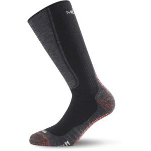 Socks Lasting WSM, Lasting
