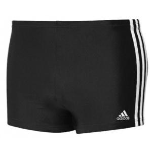 Swimsuit adidas 3 Stripes Authentic BX M X13307, adidas