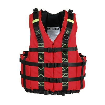 Swimming vest Hiko X-TREME RENT