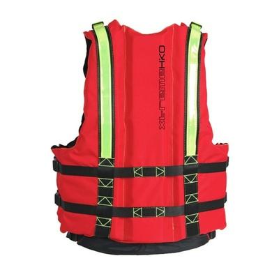 Swimming vest Hiko X-TREME RENT, Hiko sport