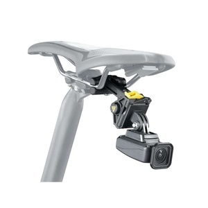 Holder cameras Topeak SPORTS CAMERA MULTI-MOUNT TC3010, Topeak