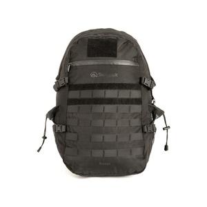 Backpack Snugpak Xocet 35l black, Snugpak