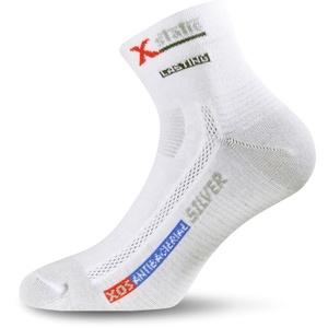 Socks Lasting XOS