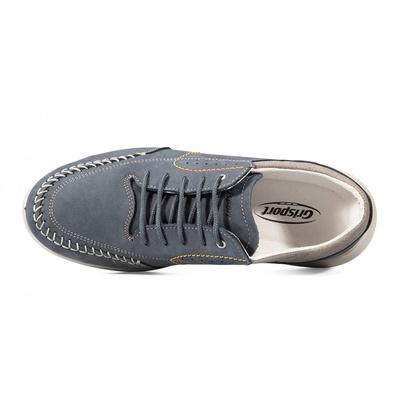 Shoes Grisport Asti 90, Grisport