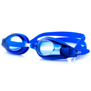 Swimming glasses Spokey ROGER blue, Spokey