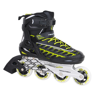 Skates Tempish XT3 green, Tempish
