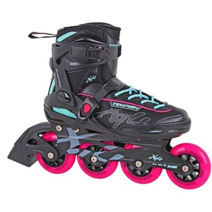 Skates Tempish XT4 Lady, Tempish
