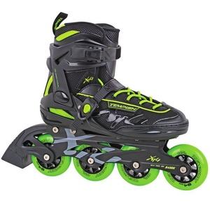 Skates Tempish XT4, Tempish