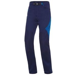 Pants Direct Alpine JOSHUA indigo / blue, Direct Alpine